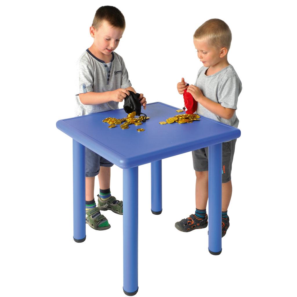Flexi Gartentisch für Kinder
