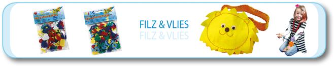Filz & Vlies