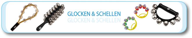 Glocken & Schellen