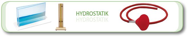Hydrostatik
