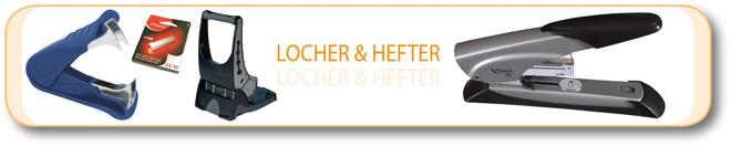 Locher & Hefter