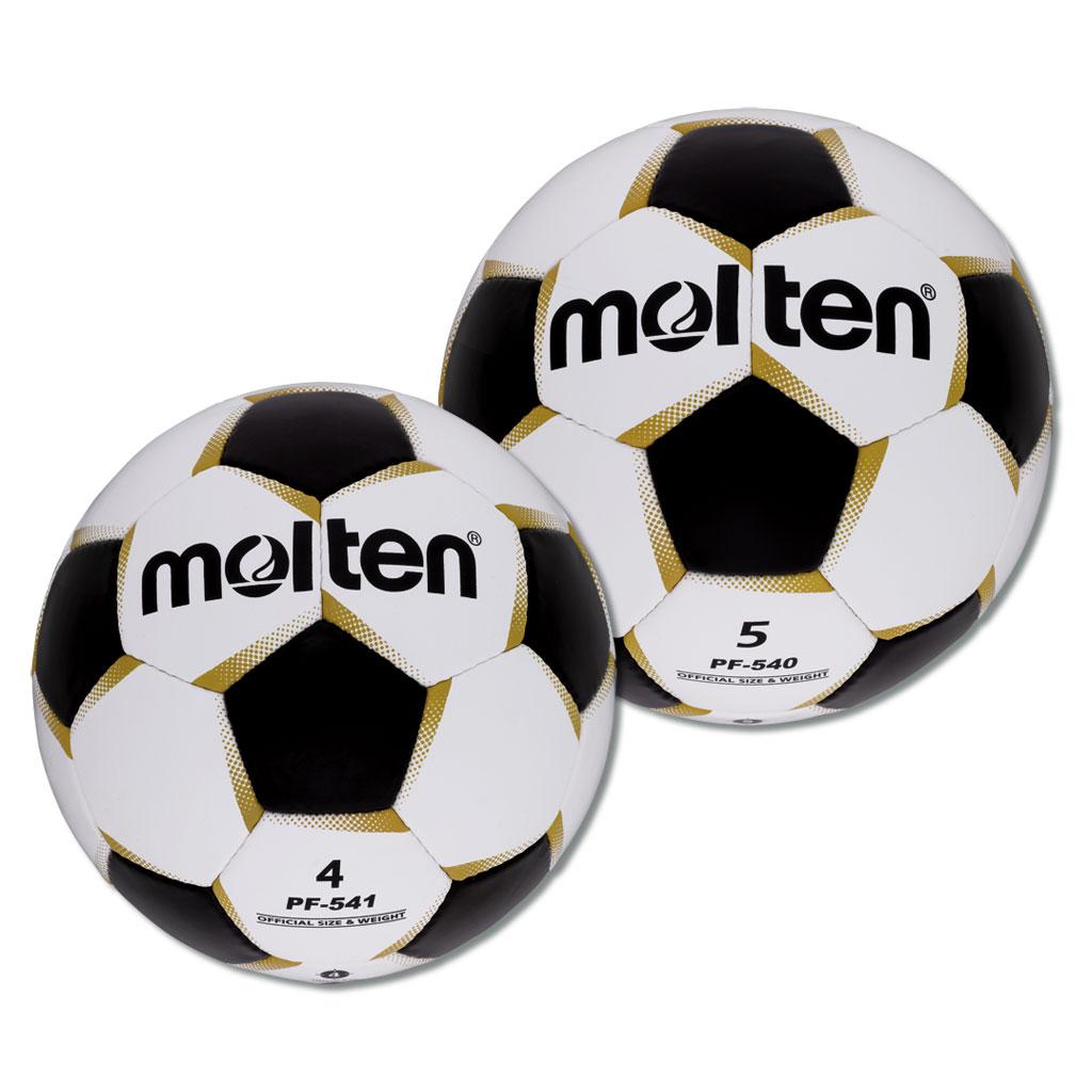Molten® Trainingsfußball