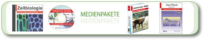 Medienpakete
