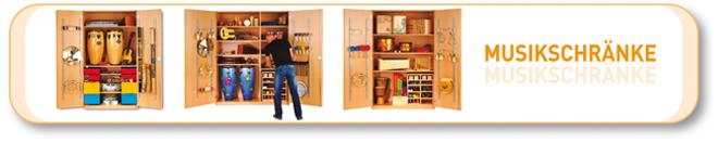 musikinstrumentenschr nke im wiemann lehrmittel shop erh ltlich. Black Bedroom Furniture Sets. Home Design Ideas