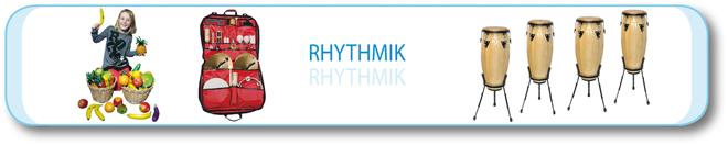 Rhythmik-Sets