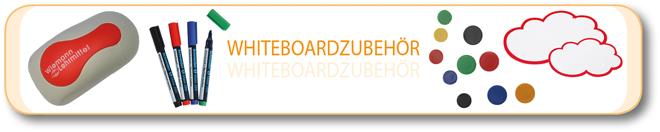 Whiteboardzubehör