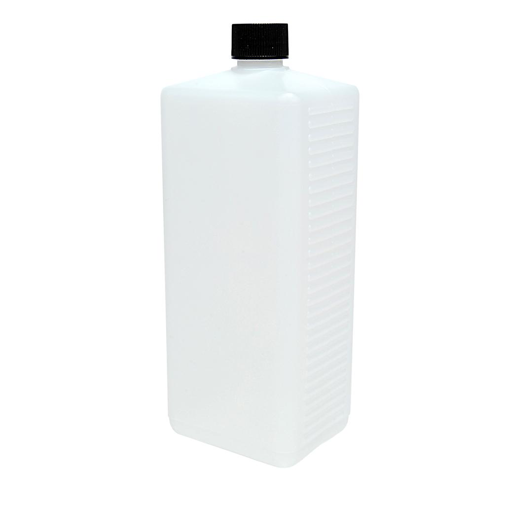 Leerflasche für Desinfektionsmittel-Spender