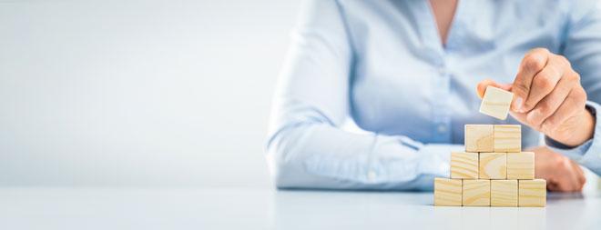 Mitarbeiter für das Online Marketing gesucht