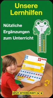 Lernhilfe