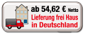 Lieferung_frei_Haus_ohne_MwSt.png